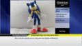 Thumbnail for version as of 16:51, August 20, 2012