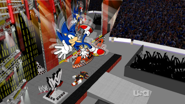File:Sonic in WWE 2.png