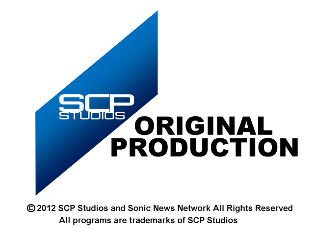 File:New SCP OP Logo 2012.PNG