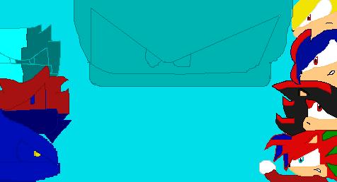 File:Wallpaper Nexus.png