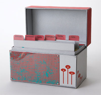 File:Seed Organizer Box.jpeg