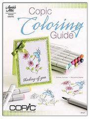 File:Annie's Attic - Idea Book - Copic Coloring Guide, BRAND NEW.jpeg