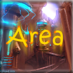 File:Area.png
