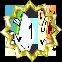 File:Badge-11-7.png
