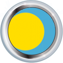 File:Badge-7-4.png