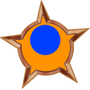 File:Badge-7-1.png