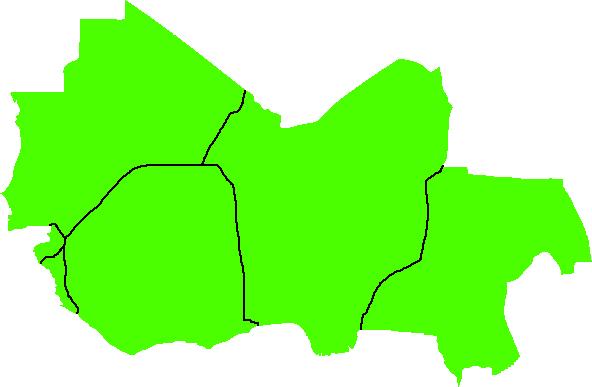 File:Regions of Mali E.png