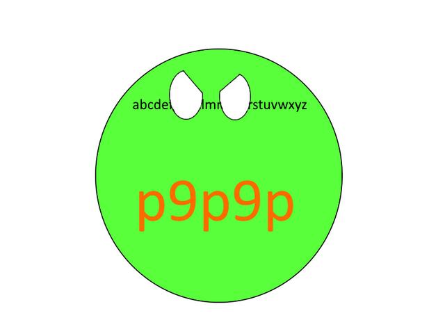 File:P9p9p.png