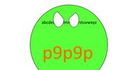 P9p9pball