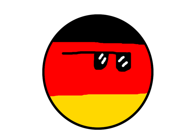 File:Germanyball-.png