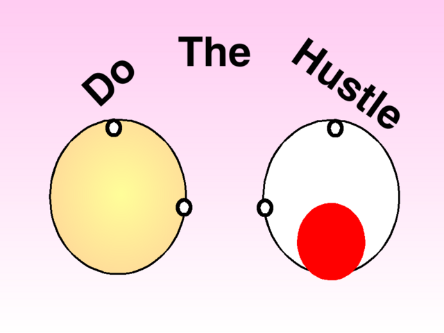 File:Do The Hustle.png