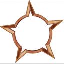 File:Badge-15-0.png