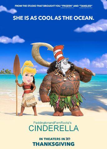 File:Cinderella (Moana) Poster.jpg