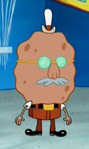 File:Spongebob's Father.png