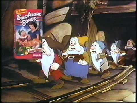 File:Disney's Sing Along Songs Videos Promo 1994.jpg