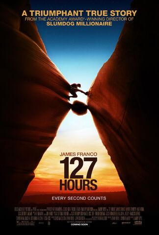 File:2010 - 127 Hours Movie Poster.jpg