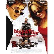 96537199 amazoncom-big-fat-liar-2002-27-x-40-movie-poster-spanish