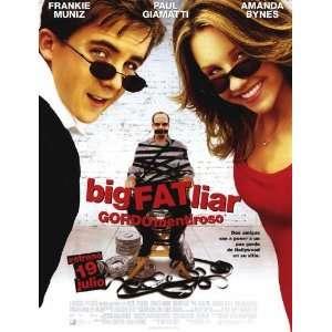 File:96537199 amazoncom-big-fat-liar-2002-27-x-40-movie-poster-spanish.jpg
