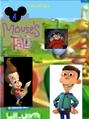 Thumbnail for version as of 22:43, May 10, 2014