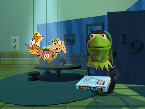 File:KERMIT AND PIZZA LAZLO.png