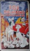 Peliculas-en-vhs-originales-20120716184207
