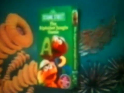 File:The Alphabet Jungle Game Preview.jpg