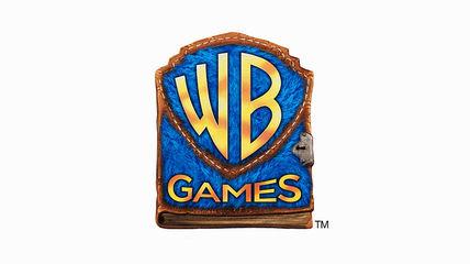 File:WB Games Logo.jpg