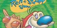 Opening To The Ren & Stimpy Show: Season Five and Some More of Four 2005 DVD