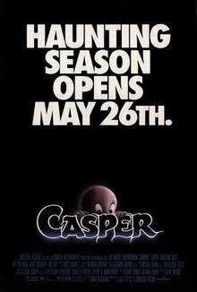 Casper-movie-poster-1995-1010256500