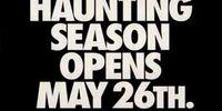 Opening to Casper 1995 Theater (Regal Cinemas)