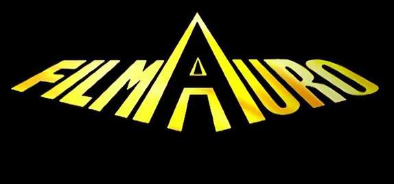 File:Filmauro Logo.jpg