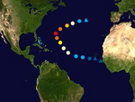 Hurricane Celia 3-L.png