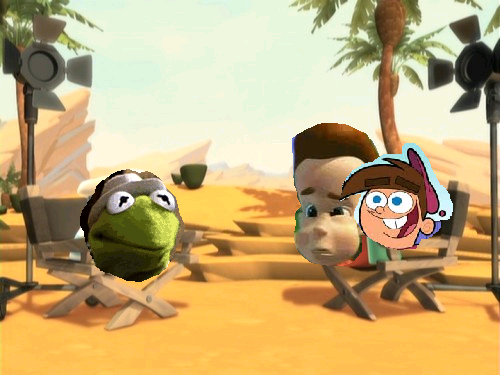 File:Jimmy and timmy meets kermit.PNG