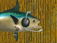 JohnnyErain-SpongeBob