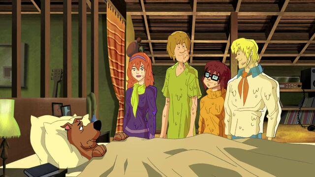 File:ScoobyDooSick.jpg