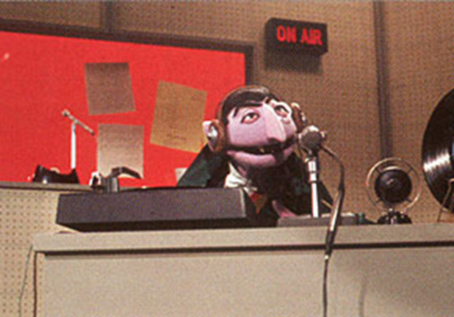 File:The Count's Countdown.png