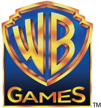File:Warner Bros Games logo.png