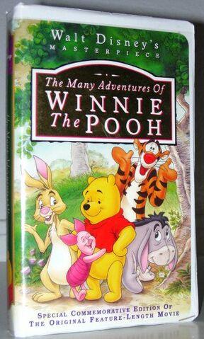 File:Winnie The Pooh 1996 VHS.jpg
