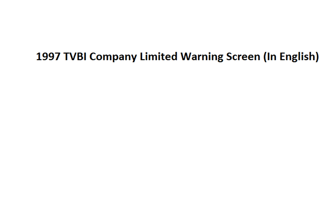 File:1997 TVBI Company Limited Warning Screen (In English).png