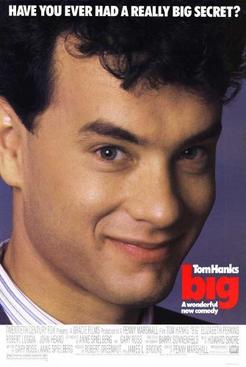 Big Poster (1988)