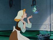 Cinderella-disneyscreencaps.com-3005