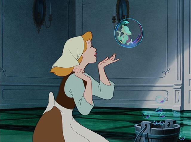 File:Cinderella-disneyscreencaps.com-3005.jpg