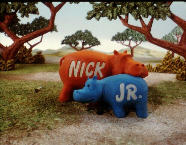 File:Nick jr hippos 02.jpg