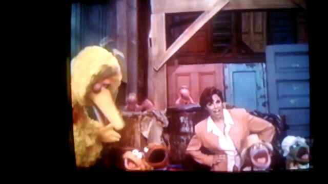 File:Sesame Street Video And Audios Promo.jpg
