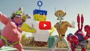Spongebob-squarepants-movie