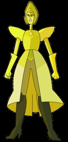 File:Yellow Diamond.png