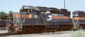 1990-08-17 - st615agc