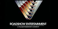 Opening to Inspector Gadget 2 2003 Australia DVD (Roadshow Entertainment Print)