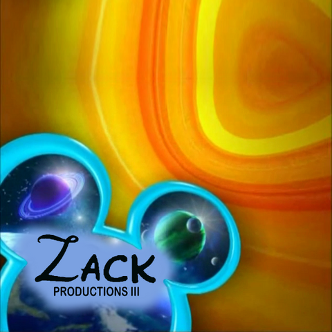 File:2000s Zack Productions III logo.png