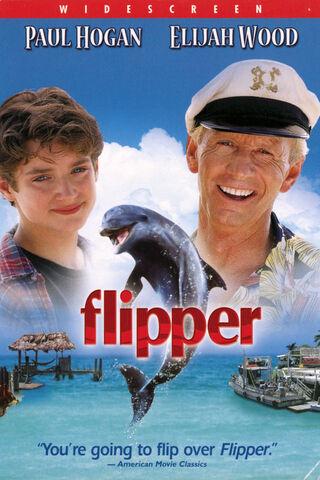 File:Flipper (1996).jpg